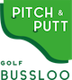 Pitch & Putt Bussloo