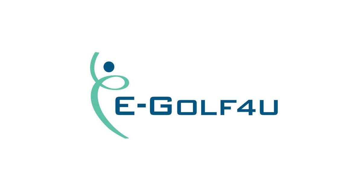 E-Golf4U - Pitch en Putt Golf Bussloo