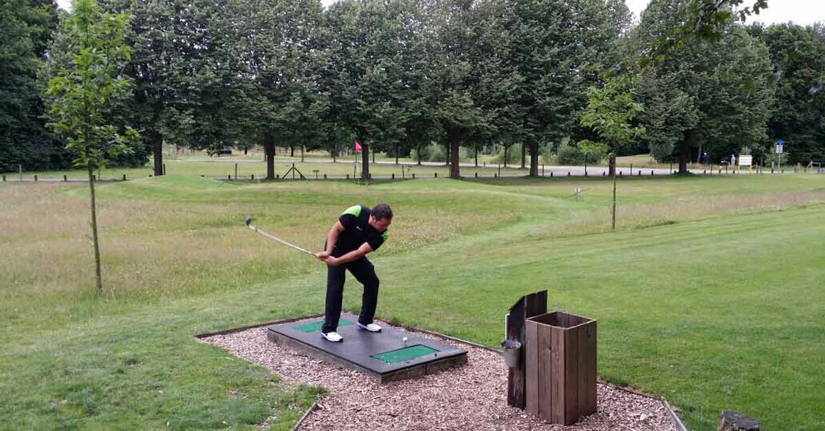 Matchplay - Pitch en Putt Golf Bussloo.jpg