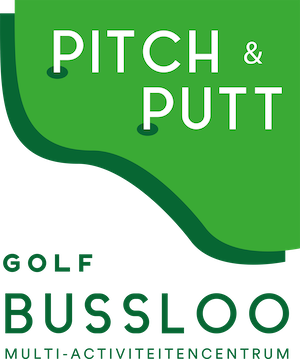 Pitch&Putt Bussloo